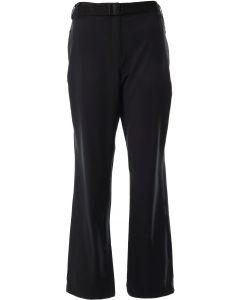 Панталон CMP