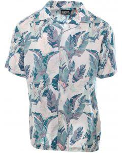Риза SUPERDRY