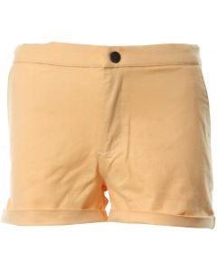 Къси панталони и бермуди EBBE