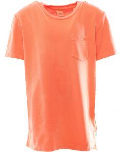 Тениска SCOTCH & SODA