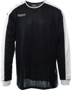 Блуза KAPPA