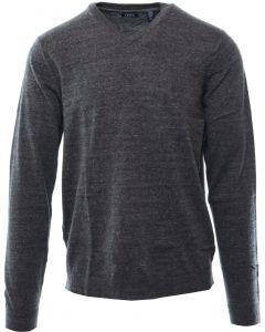 Пуловери и плетива IZOD