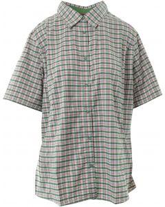 Риза CMP