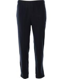 Панталон CHAMPION