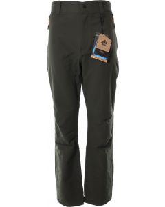 Панталон BERG