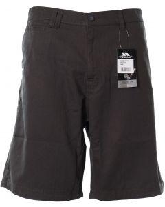 Къси панталони и бермуди TRESPASS
