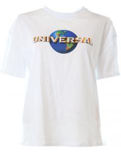 Тениска JENNYFER