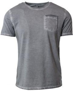 Тениска CINQUE
