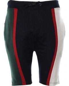 Къси панталони и бермуди SOULSTAR