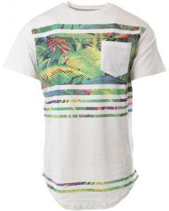 Тениска SOUL STAR
