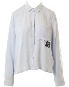 Риза JENNYFER