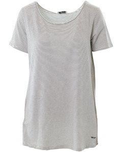 Тениска LTB