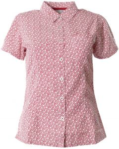 Риза REGATTA