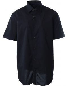 Риза ESPRIT