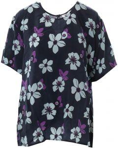 Блузи и туники SEIDENSTICKER
