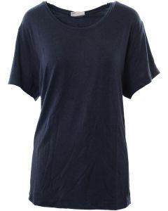 Тениска ONLY CARMAKOMA