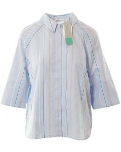 Риза EDC