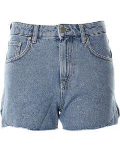 Къси панталони и бермуди IVYREVEL