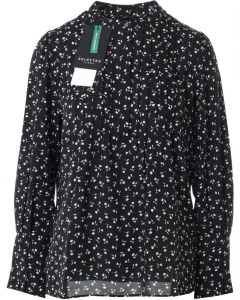 Блузи и туники SELECTED FEMME