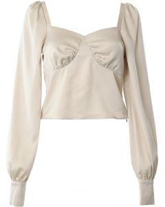 Блузи и туники XLE