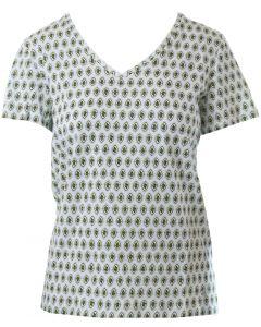 Тениска TAIFUN