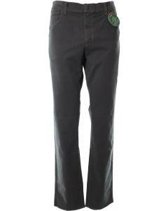 Панталон CARRERA