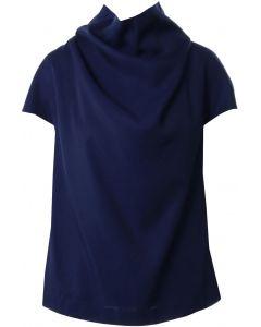 Блузи и туники WHYRED