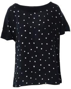 Тениска ESPRIT