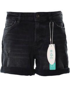 Къси панталони и бермуди EDC