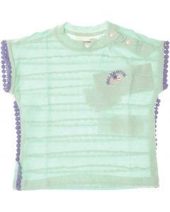 Блузи и туники COCCODRILLO