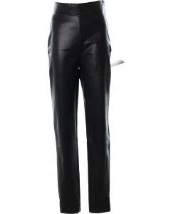 Панталон NLY TREND