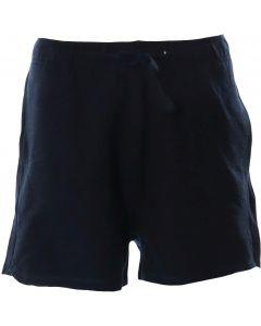 Къси панталони и бермуди GARCIA