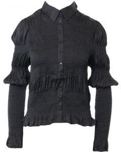 Блузи и туники NEO NOIR