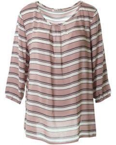 Блузи и туники BETTY BARCLAY