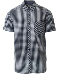 Риза MUSTANG