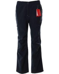 Панталон FIFTYFIVE