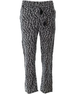 Панталон NOPPIES