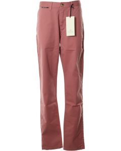 Панталон SCOTCH & SODA