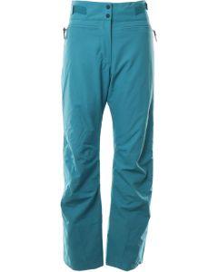 Панталон EIDER