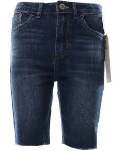 Къси панталони и бермуди LEVI'S