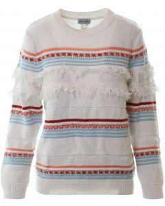 Пуловери и плетива DRESS IN