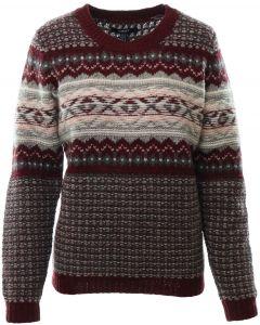Пуловери и плетива GANT