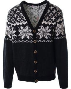 Пуловери и плетива NEBULUS