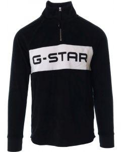 Суитшърт G-STAR