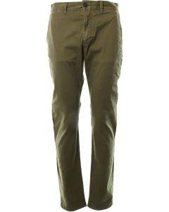 Панталон O'NEILL