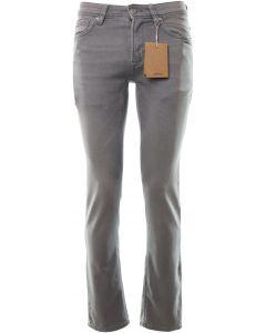 Панталон CELIO