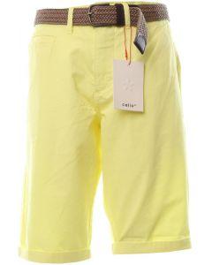 Къси панталони и бермуди CELIO