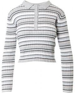 Блузи и туники JENNYFER