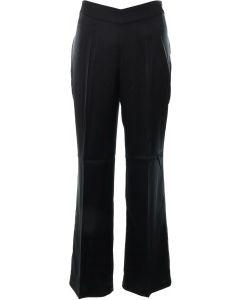 Панталон NA-KD