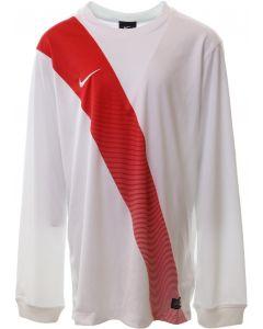 Блузи и туники NIKE